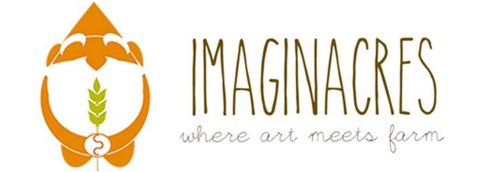 ImaginAcres