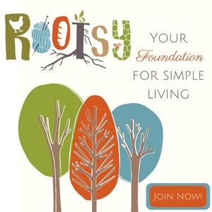 Join Rootsy!